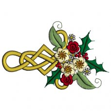 Celtic Christmas 2