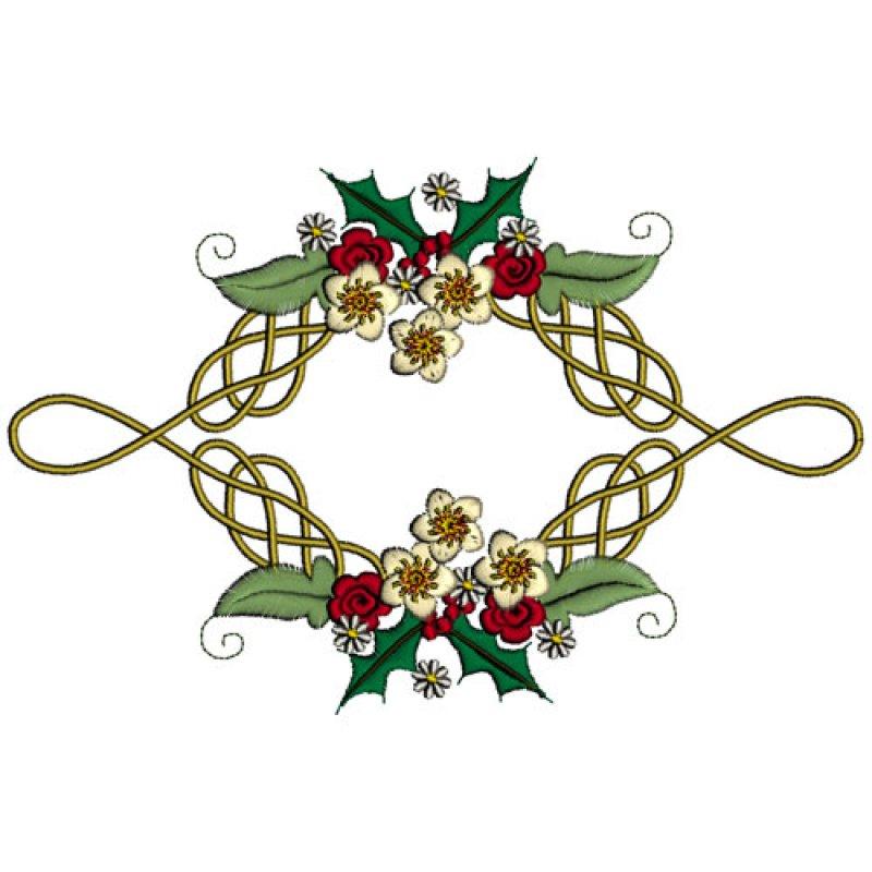celtic christmas 2 - Celtic Christmas