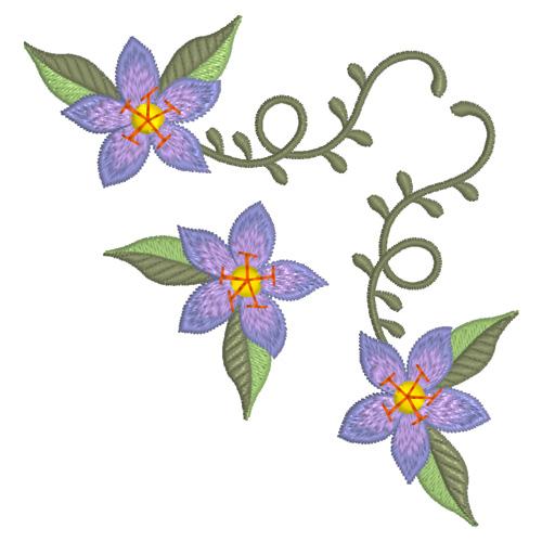 Lavender Skye 1