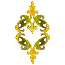 Royal Elegance 2